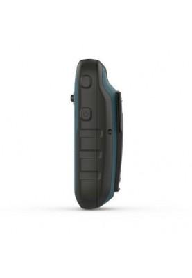 GPS-навигатор многоцелевой Garmin eTrex 22x (010-02256-01)