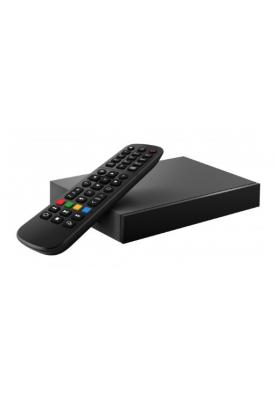 IPTV/OTT Linux Приставка MAG 520w3
