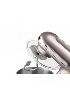 Кухонная машина Ardesto KSTM-8043