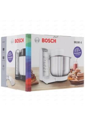 Кухонная машина Bosch MUM48SL