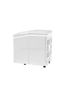 Ледогенератор MPM Product MKD-03