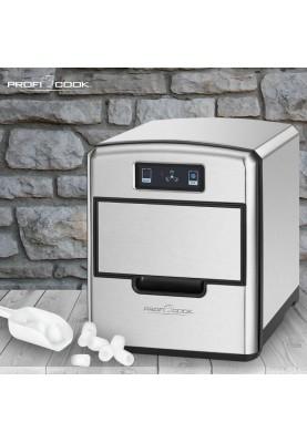 Ледогенератор ProfiCook PC-EWB 1187