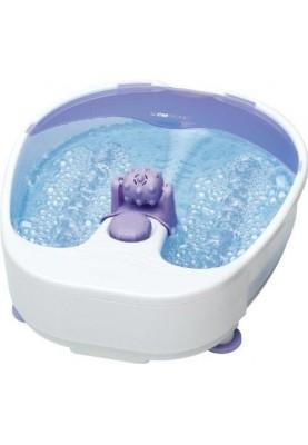 Массажная ванночка Clatronic FM 3389