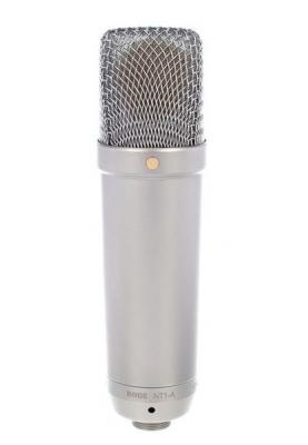 Микрофон Rode NT1-A KIT