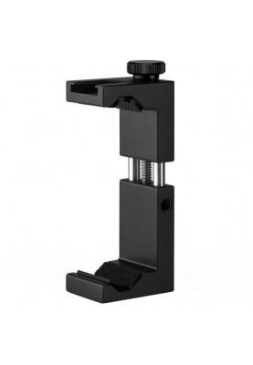 Микрофонный комплект Rode Vlogger Kit Universal