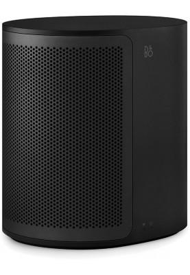 Моноблочная акустическая система Bang & Olufsen Beoplay M3 Black