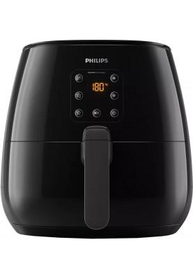 Мультипечь (аэрофритюрница) Philips HD9260/90