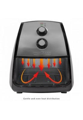 Мультипечь (аэрофритюрница) ProfiCook PC-FR 1115