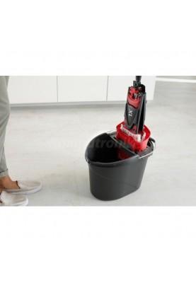 Набор для уборки Vileda UltraMax BOX XL