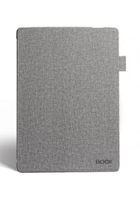 Обложка для электронной книги PocketBook ETUI Onyx Boox Note Grey
