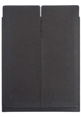 Обложка для электронной книги PocketBook ETUI SLEEVE INKPAD X