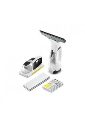 Оконный пылесос Karcher WV 2 Premium + KV 4 Premium (1.633-350.0)