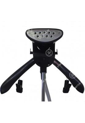Отпариватель Grunhelm GS609C