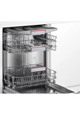 Посудомоечная машина Bosch SBH4HVX31E