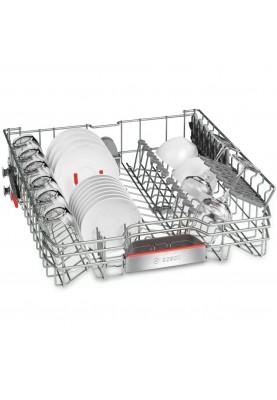 Посудомоечная машина Bosch SMI88US36E