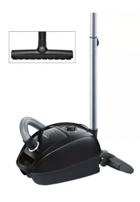 Пылесос Bosch BGL3A432
