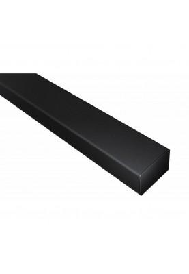 Саундбар Samsung HW-A450