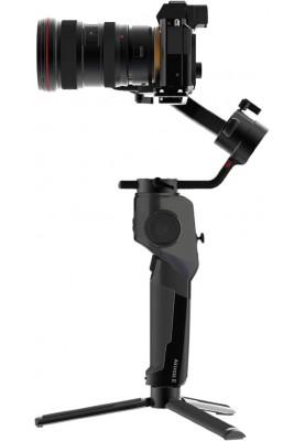 Стабилизатор для камеры Gudsen MOZA AirCross 2 PRO KIT BLACK