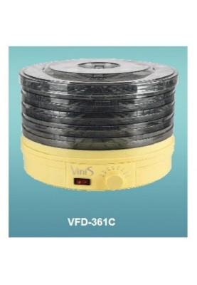 Сушилка Vinis VFD-361C