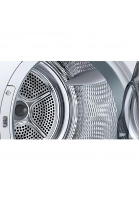 Сушильная машина Bosch WTY887W6