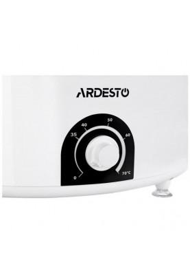 Сушка Ardesto FDB-5385
