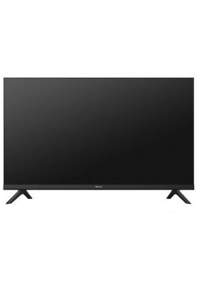 Телевизор Hisense 32A5710FA