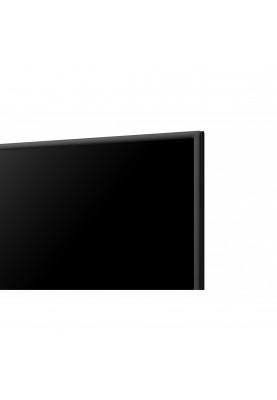 Телевизор KIVI 24H510KD