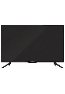 Телевизор Liberton 24HE2HDTA1 Smart