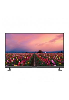 Телевизор Liberton 32HE5HDTA1 Smart