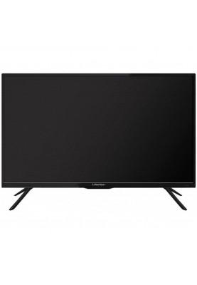 Телевизор Liberton 43AS1UHDTA1.5 Smart