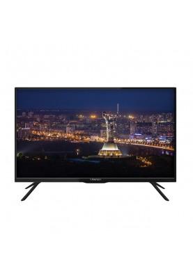 Телевизор Liberton 50AS1UHDTA1.5 Smart