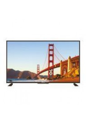 Телевизор Manta 43LUA120S