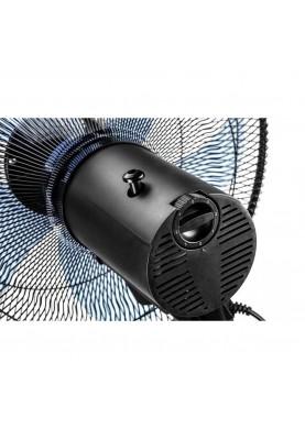 Вентилятор напольный NEO Tools 90-001