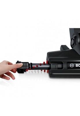 Вертикальный+ручной пылесос (2в1) Bosch BCH65POWER