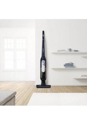 Вертикальный пылесос Bosch BCH85N