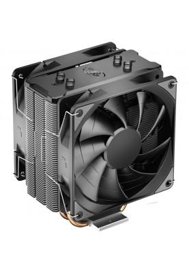 Воздушное охлаждение Deepcool GAMMAXX 400 EX (DP-MCH4-GMX400EX)