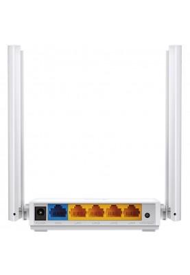 Беспроводной маршрутизатор (роутер) TP-Link Archer C24