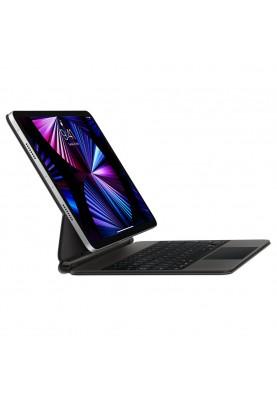 "Чехол-клавиатура для планшета Apple Magic Keyboard for iPad Pro 11"" 3rd gen. and iPad Air 4th gen.-US English-White (MJQJ3)"