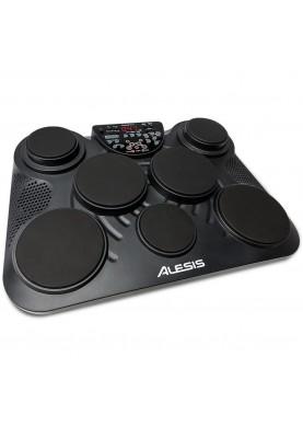 Электронная перкуссия Alesis Compact Kit 7