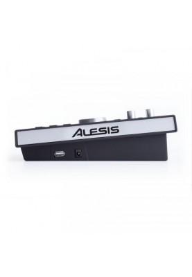 Электронная ударная установка Alesis Command Mesh Kit