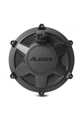 Электронная ударная установка Alesis Nitro Mesh Kit