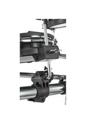 Электронная ударная установка Alesis Surge Mesh Kit