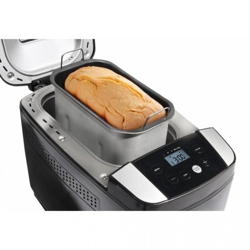 Хлебопечка Gorenje BM1210BK