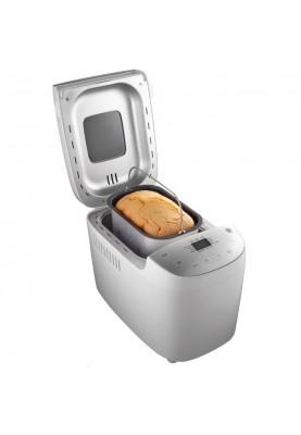 Хлебопечка Gorenje BM1600WG