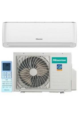 Кондиционер Hisense Energy Pro QE25XV0E