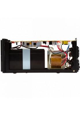 Линейно-интерактивный ИБП LogicPower LPM-UL625VA (4978)