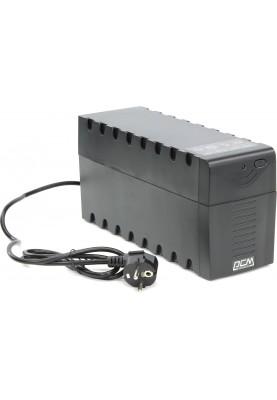 Линейно-интерактивный ИБП Powercom RPT-600A Schuko