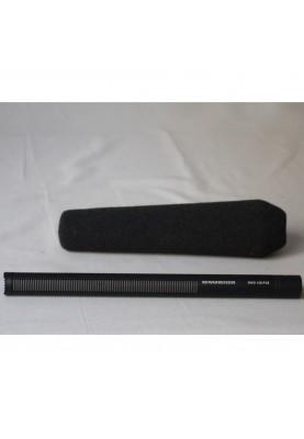 Микрофон-пушка Sennheiser MKH 416-P48 U3 (001511)