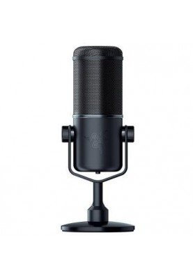 Микрофон Razer Seiren Elite (RZ19-02280100-R3M1)