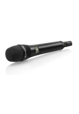 Микрофонная радиосистема Sennheiser AVX-835 SET-4-US (505863)